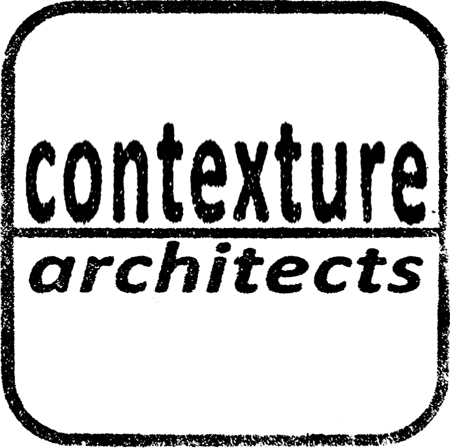 contexturearchitects